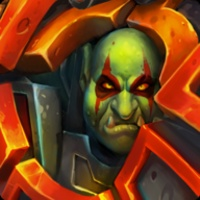 Steampire android app icon