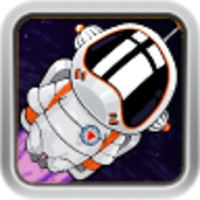 Super Gravity Force android app icon