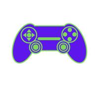 Juegos play