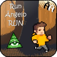 Run Ângelo RUN android app icon