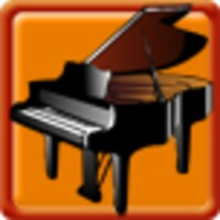 Toddler Musical Instruments! - Free Edition android app icon