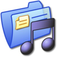 FCorp - Lyric Library icon