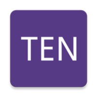 Ten Seconds android app icon