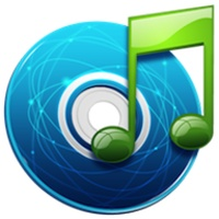 GTunes Music Downloader V6 icon