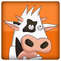 Sapi Gila android app icon