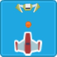 Space Burst android app icon