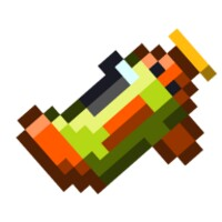 Retry android app icon