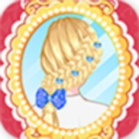 Perfect Braid Hairdresser HD android app icon