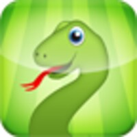 Realm Of Snake android app icon