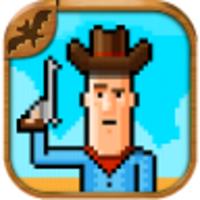 Wild Wild Gun (Wear) android app icon