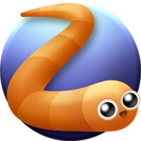 slither.io android app icon