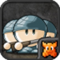 MiniArmy Free android app icon