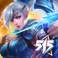 Mobile Legends icon