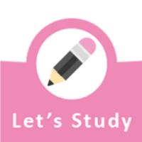 Let's Study icon