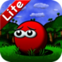 Bounce On Lite android app icon