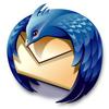 下载 Thunderbird Windows