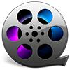 Download WinX HD Video Converter Deluxe Windows
