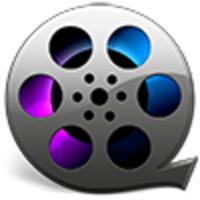 WinX HD Video Converter Deluxe icon