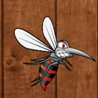 New Ant Smasher android app icon