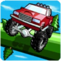 Wheely World android app icon