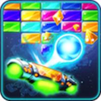 Brick Smash android app icon