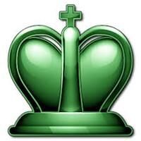 GreenChess icon