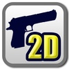 Download Counter Strike Mac