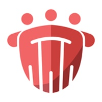 TraceTogether icon