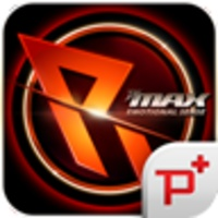 DJMAX Ray android app icon