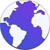 다운로드 Samsung Internet Browser Android