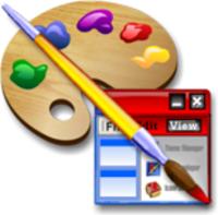 WindowBlinds icon