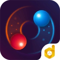 Duet Ball android app icon