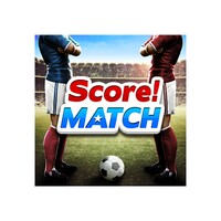 Score! Match android app icon