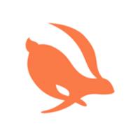 Turbo VPN Lite icon