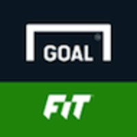 Goal FiT icon