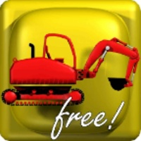 EarthMovers free android app icon