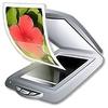 डाउनलोड VueScan Mac