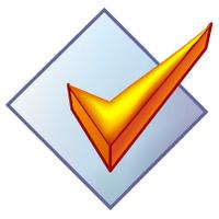 MP3Tag icon
