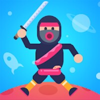 Warriors Clash android app icon