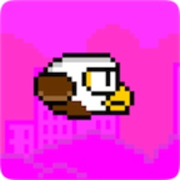 Floppy Bird android app icon