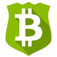 checker bitcoin)