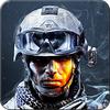 تحميل Battlefield 4 Wallpaper Windows