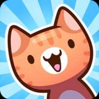 Cat Game android app icon