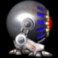 Volley Bomb android app icon
