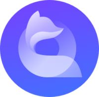 QuickFox icon