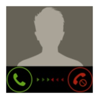 Fake Call 2 android app icon