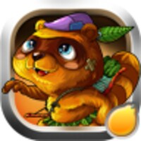 Monster Mania android app icon