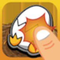 ChickenEggs android app icon