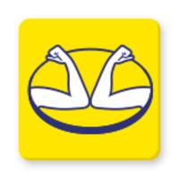 MercadoLibre icon