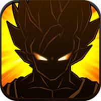 Dragon Legend android app icon